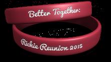Reunion Bracelet