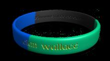 Heritage Wristband