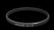 K.I.A. Bracelet