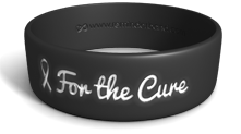 For the Cure Phat Cancer Bracelet
