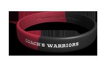 Custom Sports Wristband