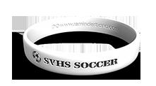School Sports Wristband