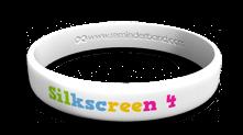 Silkscreen 4 Color