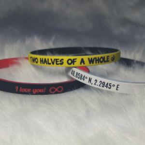 friendship-bracelets.png