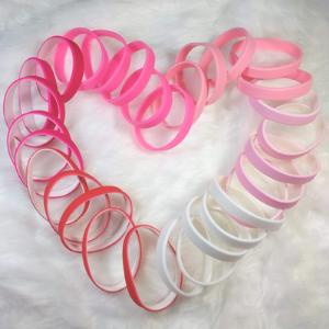 couples-bracelets.png