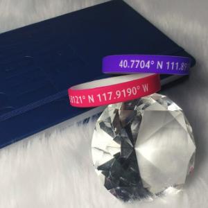 coordinate-bracelets.png