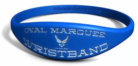 Air Force-wristband-reminderband.jpg