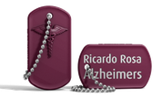 Alzheimers Medical Alert Dog Tag Keychain.png