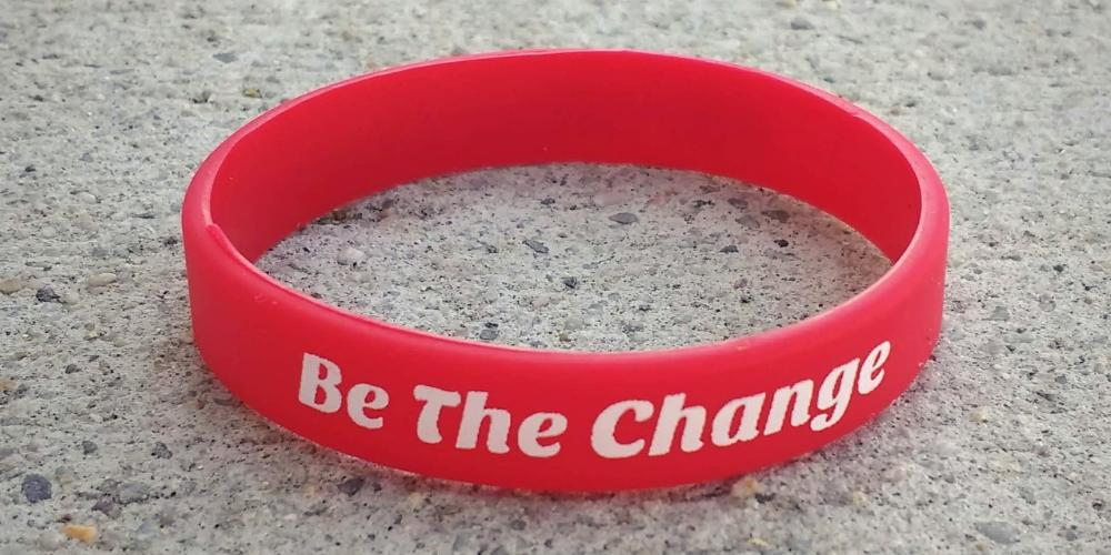 daily-motivation-bracelet.png