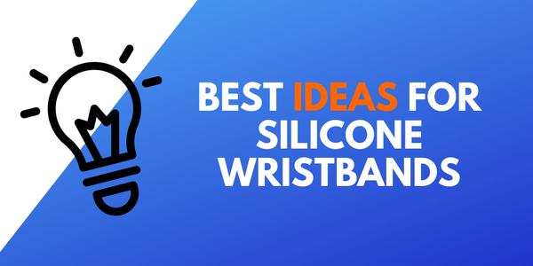 ideas-for-silicone-wristbands.png