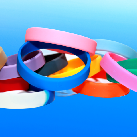 Custom-Rubber-Wristbands-Classic-Reminderband.png