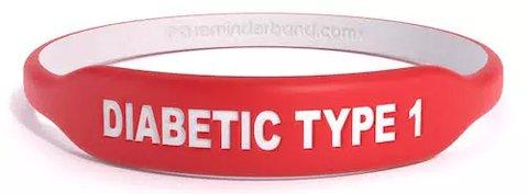 Diabetic-Red.jpg
