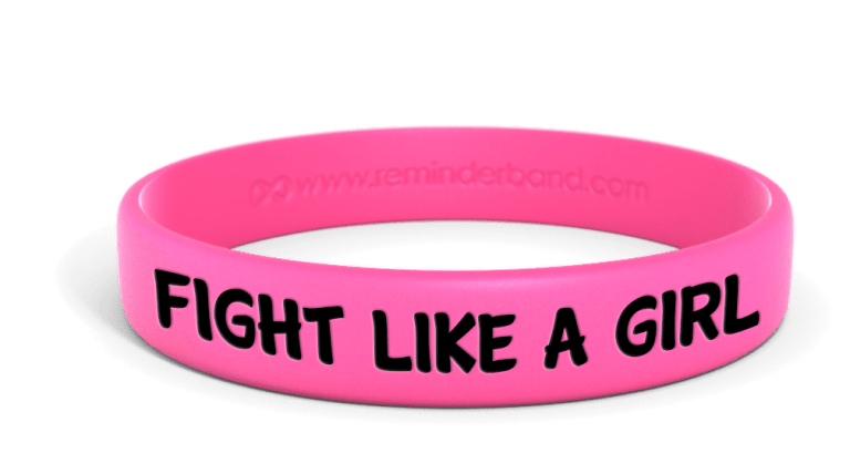 FightLikeAGirl-wristband.png