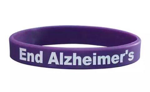 Fundraiser_wristband-alzheimer's_example.png