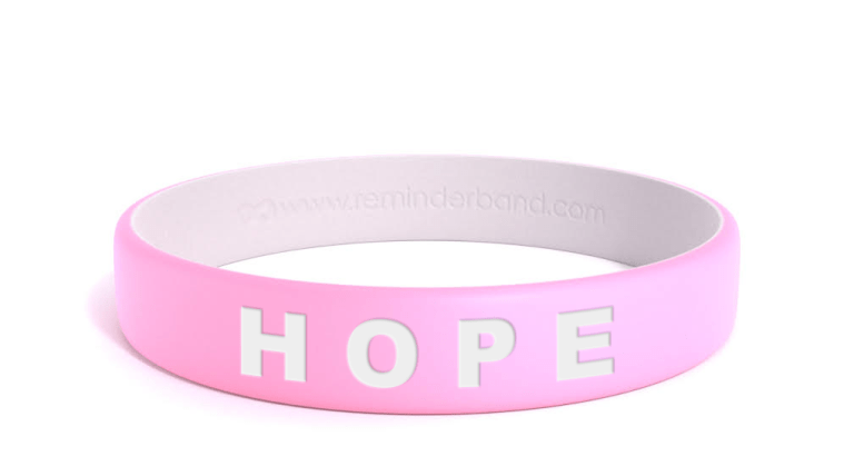HOPE_Cancer_wristband.png
