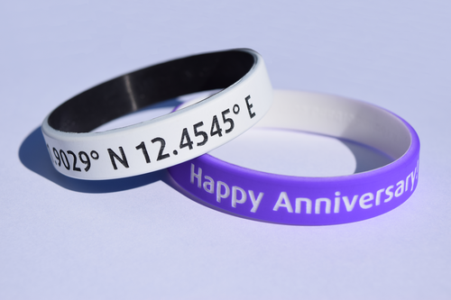 coordinate-bracelet-silicone-wristbands.png