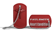 Heart Condition Medical Alert Dog Tag.png