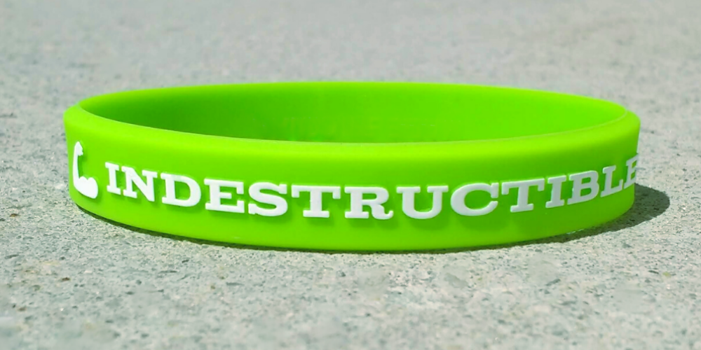 fitness-wristbands.png