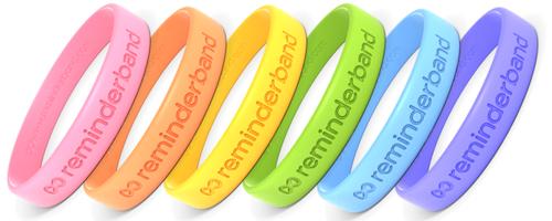 easter-basket-stuffers-custom-bracelets.png