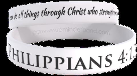 philippians-scripture-bracelet.png
