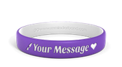 Purple-Luxe-Wristband-2.png