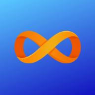 Reminderband-logo.png
