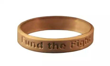 Rubber_Bracelet_Fundraiser_example.png