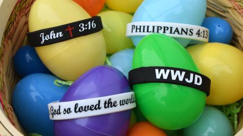 religious-bracelets-easter-basket.png