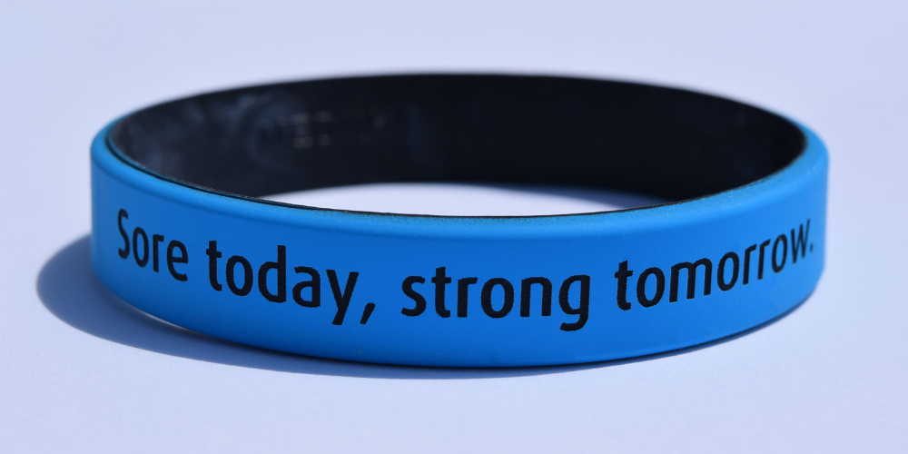 motivational-fitness-band.png