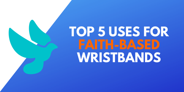 Top-uses-faith-wristbands.png