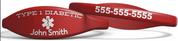Type I Diabetes Bracelet