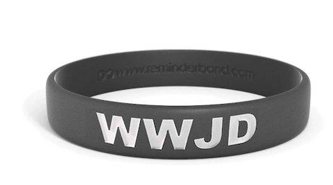 WWJD-bracelet-reminderband.jpg