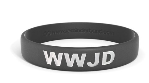 WWJD-religious-bracelet.jpg