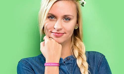 Wristband-for-girl-homepage_webp.webp
