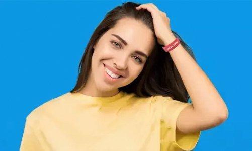 Wristband-for-girl.original.jpg