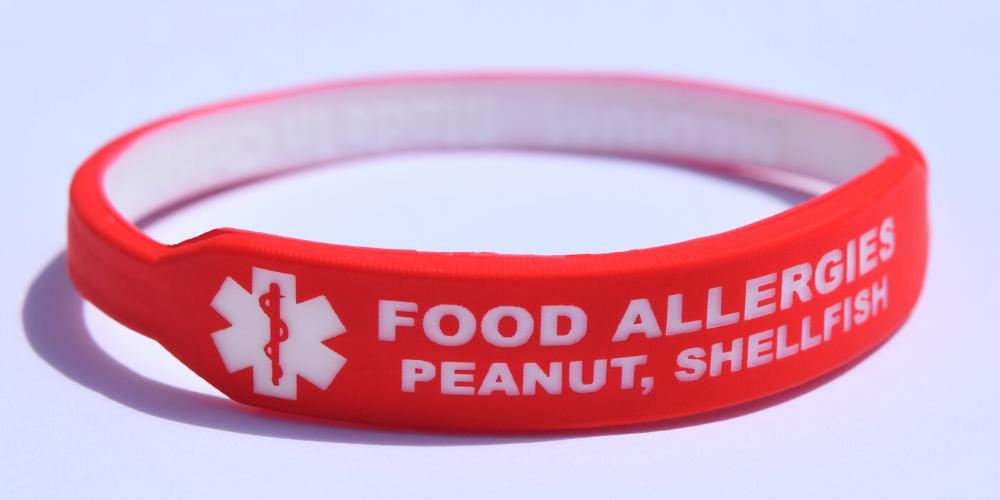 allergy-bracelets.png