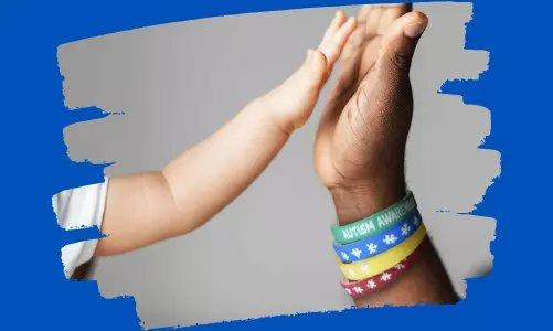 autism-awareness-bracelets-reminderband.webp