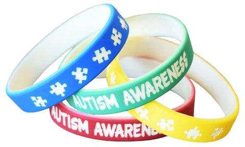 autism-awareness-wristbands-reminderband.jpg