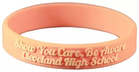 awareness-wristbands-pink.png
