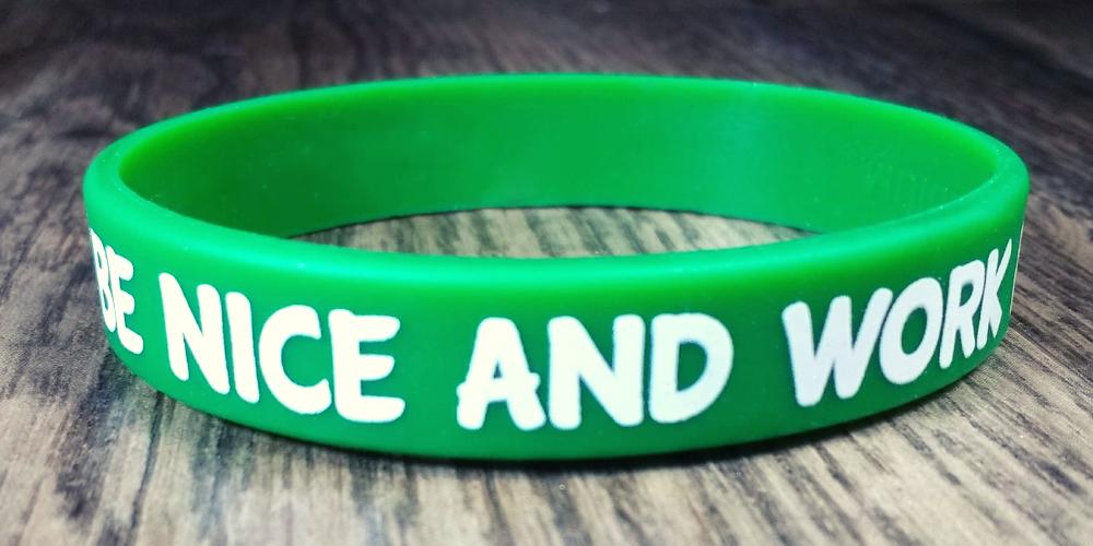 motivational-silicone-bracelet.png