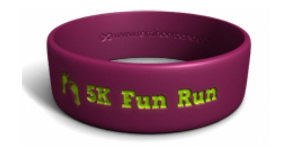 fun-run-fundraiser-wristbands.png