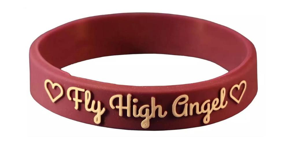 memorial-bracelets.png