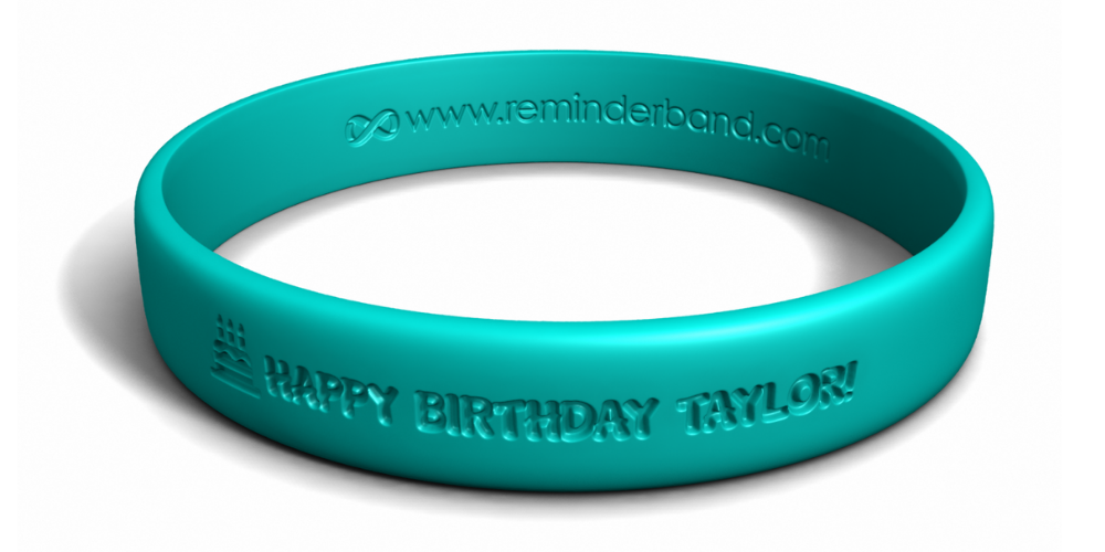 birthday-party-favor.png