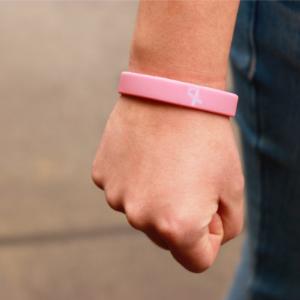 breast-cancer-bracelets.png