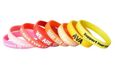 bulk-wristbands-printed-reminderband.png
