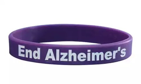 charity-wristband-reminderband.png