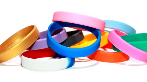 custom-rubber-bracelets-stack.png