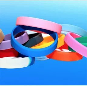 custom-rubber-wristbands.jpg