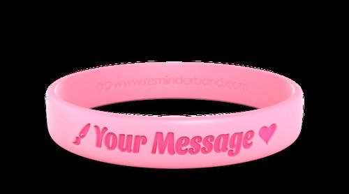 custom-silicone-bracelet-pink.png