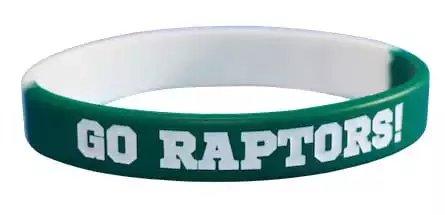 custom-sports-wristband-raptors-reminderband.png